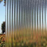 1464796340_7f1298-glass-krystal-flutex