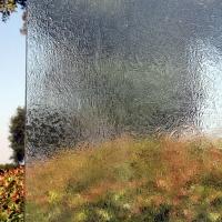 1464796343_glass-glue-chip