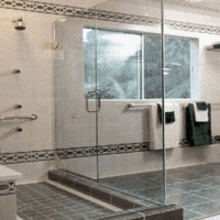 1464796069_frameless-corner-shower