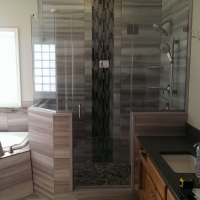1471553161_shower-frameless